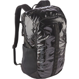 Patagonia Black Hole Pack 30l, black